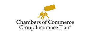 chambers of commerce insurance plan